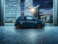 2021 Fiat New 500, 32 of 40