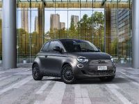 2021 Fiat New 500, 33 of 40