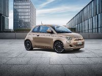 2021 Fiat New 500, 34 of 40