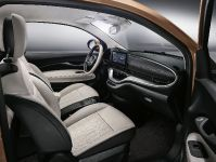 2021 Fiat New 500, 37 of 40