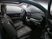 2021 Fiat New 500, 38 of 40