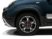 thumbnail image of 2021 Fiat Panda Sport