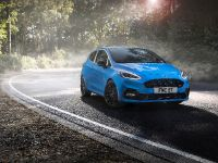 2021 Ford Fiesta ST Edition, 1 of 45