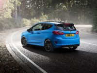 2021 Ford Fiesta ST Edition, 2 of 45