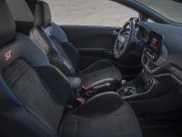 2021 Ford Fiesta ST Edition, 6 of 45