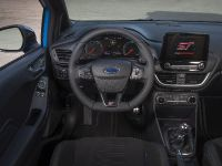 2021 Ford Fiesta ST Edition, 7 of 45