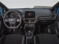 2021 Ford Fiesta ST Edition, 8 of 45