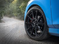 2021 Ford Fiesta ST Edition, 14 of 45