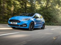 2021 Ford Fiesta ST Edition, 20 of 45
