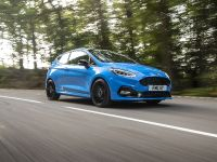 2021 Ford Fiesta ST Edition, 24 of 45