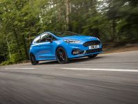 2021 Ford Fiesta ST Edition, 27 of 45
