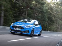 2021 Ford Fiesta ST Edition, 33 of 45