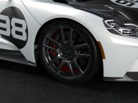 2021 Ford GT Heritage Edition, 17 of 36