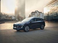 thumbnail image of 2021 Ford Kuga Hybrid