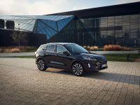 2021 Ford Kuga Hybrid, 4 of 7