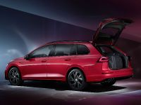 2021 Golf Estate R Line, 47 of 50