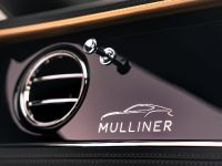 2021 GT Mulliner, 11 of 28
