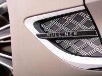 2021 GT Mulliner, 13 of 28