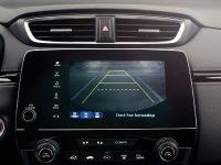 thumbnail image of 2021 Honda CR-V Hybrid