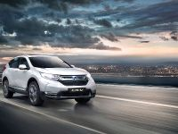2021 Honda CR-V Hybrid, 10 of 11