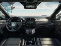 2021 Honda CR-V Hybrid, 11 of 11