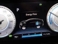 thumbnail image of 2021 Hyundai Elantra Hybrid