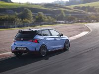 2021 Hyundai i20 N New, 4 of 17