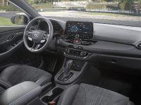 2021 Hyundai i30 N, 10 of 12