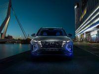 2021 Hyundai Tucson, 6 of 13