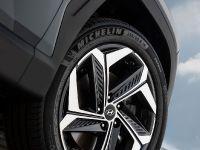 2021 Hyundai Tucson, 10 of 13