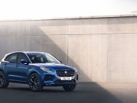 2021 Jaguar E-PACE new, 3 of 41