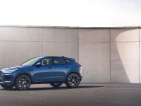 2021 Jaguar E-PACE new, 4 of 41