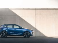 2021 Jaguar E-PACE new, 7 of 41
