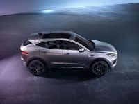 2021 Jaguar E-PACE new, 13 of 41