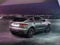 2021 Jaguar E-PACE new, 15 of 41