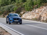 2021 Jaguar E-PACE new, 16 of 41