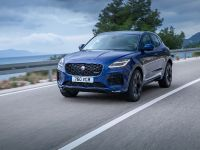 2021 Jaguar E-PACE new, 21 of 41