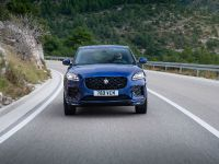 2021 Jaguar E-PACE new, 22 of 41