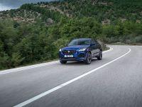 2021 Jaguar E-PACE new, 23 of 41