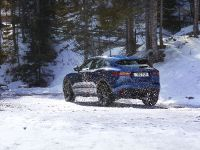 2021 Jaguar E-PACE new, 26 of 41