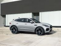 2021 Jaguar E-PACE new, 31 of 41