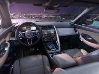 2021 Jaguar E-PACE new, 34 of 41