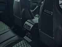 2021 Jaguar F-PACE SVR, 9 of 16