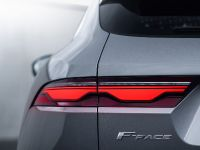2021 Jaguar F-PACE, 23 of 75