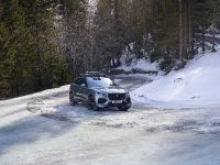 2021 Jaguar F-PACE, 42 of 75