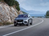 2021 Jaguar F-PACE, 50 of 75