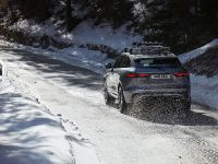 2021 Jaguar F-PACE, 64 of 75