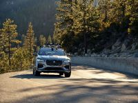 2021 Jaguar F-PACE, 70 of 75