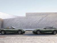 thumbnail image of 2021 Jaguar F-TYPE Heritage