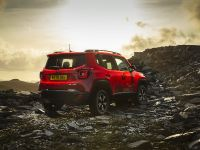 2021 Jeep Renegade 4xe Limited, 5 of 19